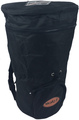 Monky5 Stoff-Bag 50er Black (50/33 cm)