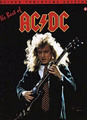 Music Sales Best of AC/DC (songbook for guitar / notes and tab) Partituri pentru Chitare Electrice