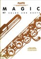 Music Sales Flute Magic 47 solos and Duets