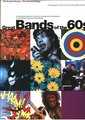 Music Sales Great Bands of 60s