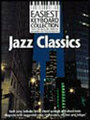 Music Sales Jazz Classics / Easiest Keyboard Collection Songbuch Klavier