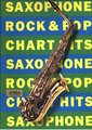 Music Sales Saxophone Rock Pop