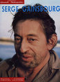 Musicom Collection Grands Interprètes Gainsbourg Serge