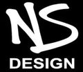 NS-Design NS-Wav4-B-SP16