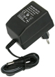 NTi XL2 Mains Power Adapter Exel