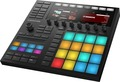 Native Instruments NI Maschine MK3 (black)