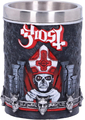 Nemesis Now Ghost Papa III Summons Shot Glass (7cm)