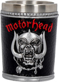 Nemesis Now Motorhead Ace of Spades Warpig Shot Glass (7cm)