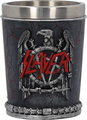Nemesis Now Slayer Eagle Shot Glass (7cm)