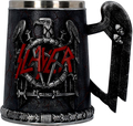 Nemesis Now Slayer Eagle Tankard (14cm)