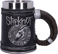 Nemesis Now Slipknot Tankard 15cm