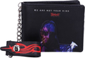 Nemesis Now Slipknot We Are Not Your Kind Wallet