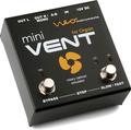 Neo Instruments Mini Vent For Organ