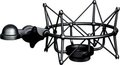 Neumann EA 1 MT (Black)