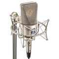 Neumann TLM 103 D (Nickel)