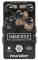 Neunaber Audio Effects Immerse Mk II - Reverberator