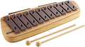 Nino C Major Scale Glockenspiel