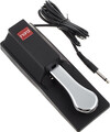 Nord Single Sustain Pedal / VFP 1/15 (Löffel-Typ)