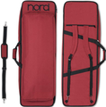Nord Soft Case 73 HP