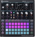 Novation Circuit MonoStation