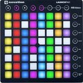 Novation LaunchPad MKII Contrôleurs DAW (Digital Audio Workstation)