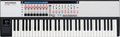 Novation ReMOTE 61 SL MkII