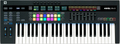 Novation SL MkIII / 49SL Mk3 (49 keys)