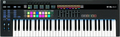 Novation SL MkIII / 61SL Mk3 (61 keys)