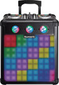 Numark Party Mix Pro