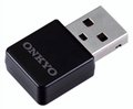 Onkyo UWF-1 Wireless USB Adaptor