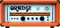 Orange AD200B / Mk3
