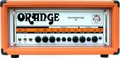 Orange TV50H Thunderverb 50H