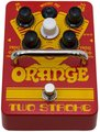 Orange Two Stroke / Boost EQ Pedal