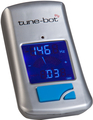 Overtone Labs TuneBot Gig Electronic Drum Tuner