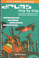 PPV Drums Step by Step Lush Anthony