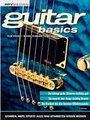 PPV Guitar Basics / Schneider, Michael
