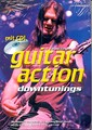 PPV Medien Guitar Action Vol. 2 Tietgen Hans Dieter Songbooks for Electric Guitar