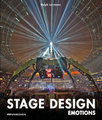 PPV Stage Design Emotions Larmann Ralph