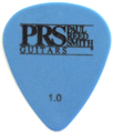 PRS Delrin Std Blue (1.0 - 1 piece)