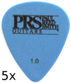 PRS Delrin Std Blue (1.0 - 5 pieces)