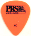 PRS Delrin Std Orange (.60 - 1 piece)