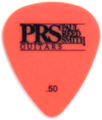 PRS Delrin Std Red (.50 - 1 piece)