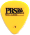PRS Delrin Std Yellow (.73 - 1 piece)