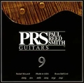 PRS Electric Guitar Strings - Light (009 - 042)