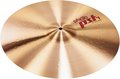 Paiste 14' PST7 Thin Crash