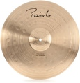Paiste 16' Signature Precision Crash