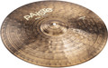 Paiste 17' Crash 900 Series