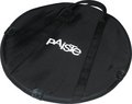 Paiste 20' Economy Cymbal Bag Housses pour cymbales
