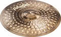 Paiste 20' Heavy Ride 900 Series