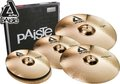 Paiste Alpha Brilliant UNIVERSAL SET 14/16/18/20